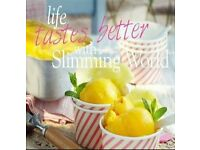 Lose Weight, Feel Great. Enjoy amazing food and make good friends for summer!
