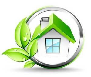 Dream House Cleaning,Home Office End of Lease Cleaning Zetland Inner Sydney Preview