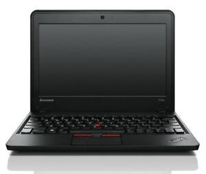 LENOVO X120 AMD 2GB 500GB WIN7 129$
