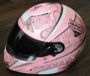 Motorcycle Helmet,  Shark S800