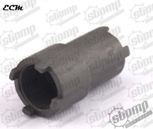 engine clutch spinner tool stomp pit bike lifan yx 110 140 125 Demon X WPB
