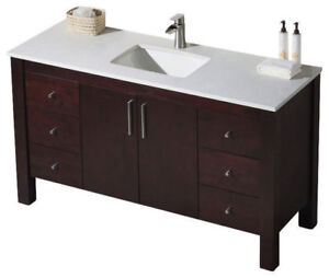 Brand New Vanity Tops on Sale 416-901-6093