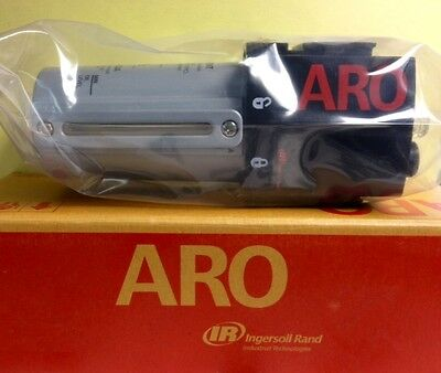 Aro L36341-110 Lubricator Wmetal Bowlsight Gauge - Free Expedited Shipping