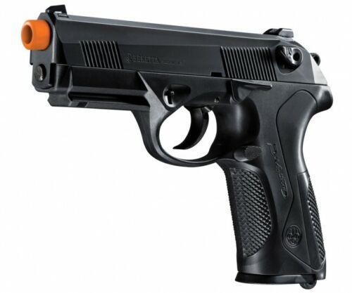 UMAREX Beretta PX4 Storm Spring Powered Airsoft Pistol w/ 2 Mags + BBs 2274020