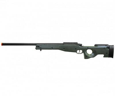 l96 sniper rifle for sale  Los Angeles