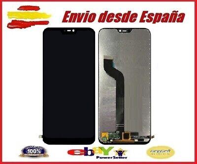 PANTALLA COMPLETA XIAOMI MI A2 LITE / REDMI 6 PRO LCD TACTIL DISPLAY SCREEN