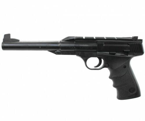 Browning Buck Mark URX Break Barrel Action .177 cal Pellet Air Pistol 2252270