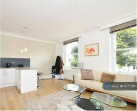 1 bedroom flat in Catherine Road, Surbiton, KT6 (1 bed) (#1035911)