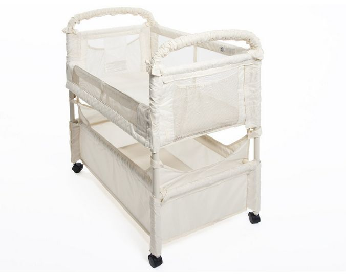 Best portable bassinets ebay for Portable bassinet