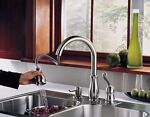 Top 8 classic kitchen faucets ebay - Best kitchen sink faucets helping you wash some appliances in ease ...