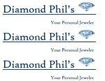Diamond Phil's