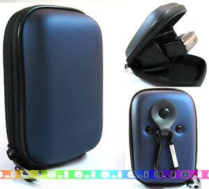 Camera-Case-for-Samsung-PL210-WB210-ST700-PL20-ST30-SL600-PL90-PL200-PL120-PL170