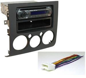 mitsubishi galant radio ebay. Black Bedroom Furniture Sets. Home Design Ideas