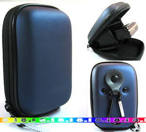 Camera-Case-for-Sony-DSC-HX9V-HX7V-H70-H55-WX10-WX9-bag