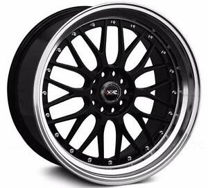 VW GOLF 17 INCH WHEELS IN STOCK SALE ON NOW Arncliffe Rockdale Area Preview