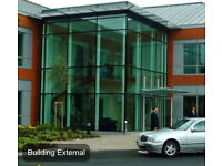 SOLIHULL Office Space to Let, B37 - Flexible Terms | 3 - 85 people