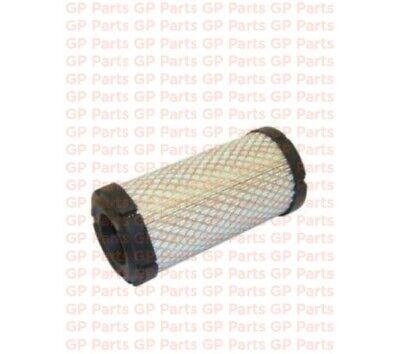 Skyjack 132913 Air Filter For Rough Terrain Scissor Lift Sj7127rt Sj7135rt