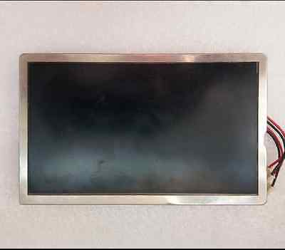 SHARP LQ070T5BG01 7 inch LCD Screen Display 90 days warranty FU0P1