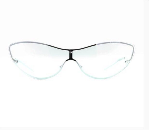 c083d8bdddf GUCCI 2665  47 S YB7 Women Sunglasses Cat eye style rare ...
