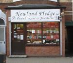 Newland Pledge