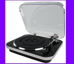 Tocadiscos con grabadora a mp3 usb disco vinilo plato digital - Plato discos vinilo ...