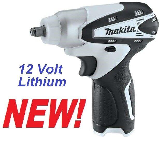 wt01zw max cordless lithium ion