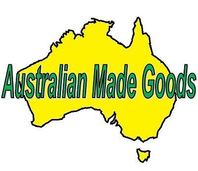 australianmadegoods