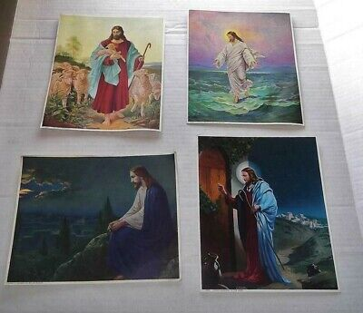 """FREE /""""JESUS/""""  PERSONALIZED ART//POSTER//BANNER  30/""""X8.5/"""""""