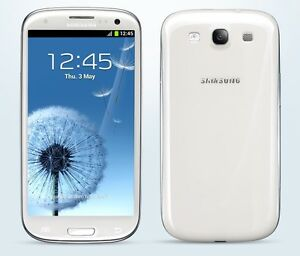 SAMSUNG -Cell Phones- No Longer a Trusted Manufacturer