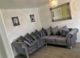 Brand New Sofa available for sale