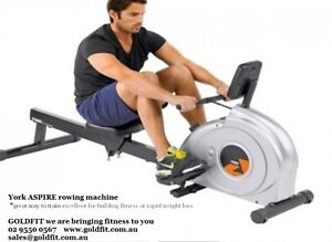 GYM QUALITY EXERCISE EQUIPMENT HIRE*FREE DELIVERY & CHEAPEST SYD Petersham Marrickville Area Preview