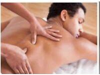 Tropicalient Brazilian massage