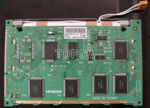1pc LMG9890XUCC LMG9890XUCC LCD display replacement