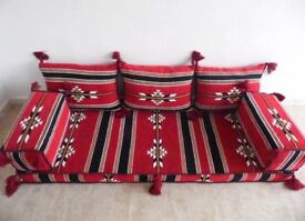Arabic furniture