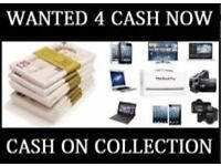 NEED CASH NOW WE'LL BUY IT!! SELL YOUR UNWANTED IPHONES SAMSUNG