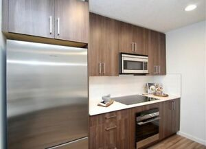 Rent To Own High-End Inner-City Luxury Condos!!!