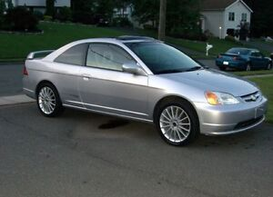 LOOKING FOR A CAR TO BUY!