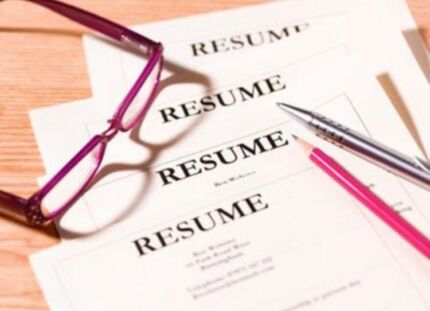 A1 RESUME SERVICE. Unique and outstanding