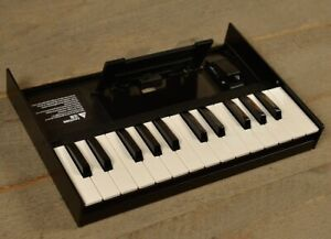 Wanted: Roland K-25m