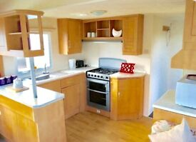☀️STATIC HOLIDAY HOME FOR SALE,NORTH WEST,OCEAN EDGE,PAYMENT OPTIONS AVAILABLE!☀️