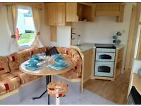 Ocean edge holiday park 12 month season 5*facilities