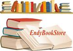 endy_book_store