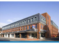 Co-Working * Water Lane - SK9 * Shared Offices WorkSpace - Wilmslow