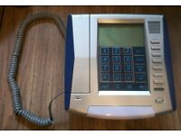 Innovage 1604007 Corded Phone