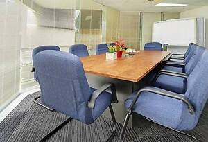 Private Office Space for Start-ups or Small Businesses . Milton Brisbane North West Preview