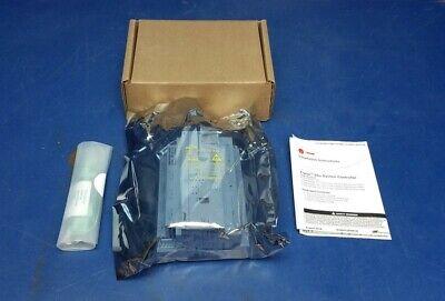 Trane Tracer Sc 24v Digital Controller Module X13651677001 Rev E No Software