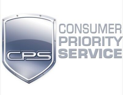 CPS Accidental Smartphone Cell Phone Warranty 1, 2 Year For any Model and (2 Year Warranty)