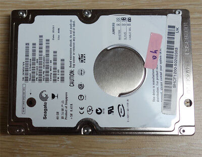 Toshiba 40 Gb Notebook-festplatte (40GB IDE 44 Pin HDD Notebook Festplatte Medion Toshiba Dell HP IBM Asus Acer)