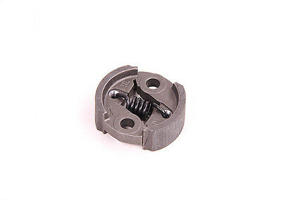 Clutch Shoe Spring - baja clutch shoe spring set for 7000r/min for HPI KM Rovan 67025 free shipping