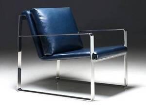 Falken Leisure Chair Five Dock Canada Bay Area Preview